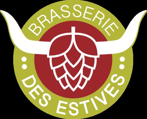 Brasserie des estives allanche bière biologique cantal auvergne